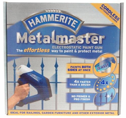 hammerite-ham6705020-metalmaster-sprhpistole