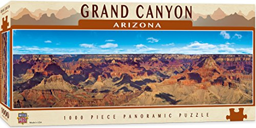 grand-canyon-1000pc-panoramic-national-parks-and-cityscapes