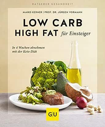 Diät zu Baixar Triglyceriden und Gewicht verlieren