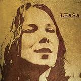 Lhasa (Album Standard)