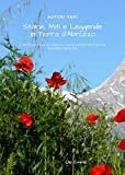 Storie, Miti e Leggende in terra d'Abruzzo