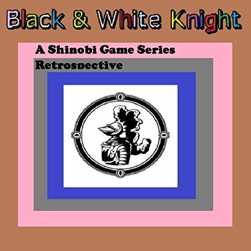 Revenge Of Shinobi - My Lover