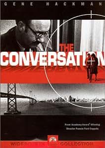 The Conversation [Import USA Zone 1]