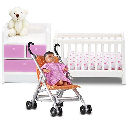 smaland-babymobel-set-special-edition-mit-baby-buggy-etc-puppenhaus-baby-kinder-zimmer-mobel-set-pup