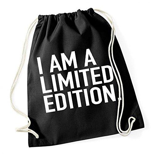 i-am-a-limited-edition-gymsack-black-certified-freak