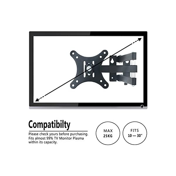 TV-Wall-Mount-Bracket-Plus