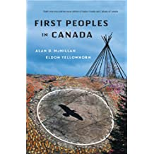 First Peoples in Canada