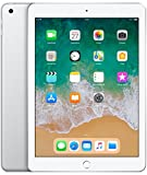 IPAD 2018 32GB PLATA MR7G2TYA