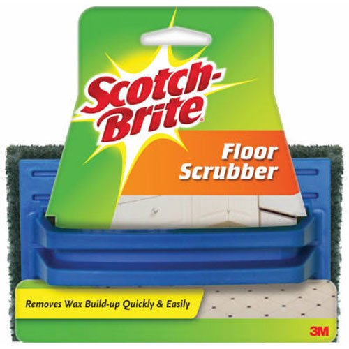 3m-heavy-duty-scotch-brite-hand-depuradores-7722