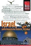 Israel, palästinensische Gebiete, Ostsinai: Erleben und Verstehen von Gestern und Heute - Wil Tondok