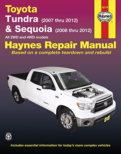 toyota-tundra-sequoia-tundra-2007-thru-2012-sequoia-2008-thru-2012-all-2wd-and-4wd-models