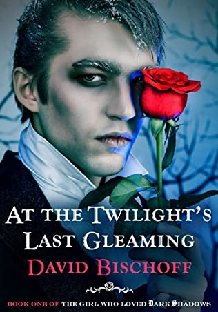 book cover of At The Twilight\'s Last Gleaming