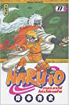 Naruto Edition simple Tome 11