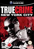 True Crime - New York City -