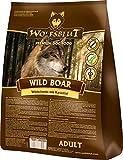 Wolfsblut Wild Boar, 1er Pack (1 x 2 kg)