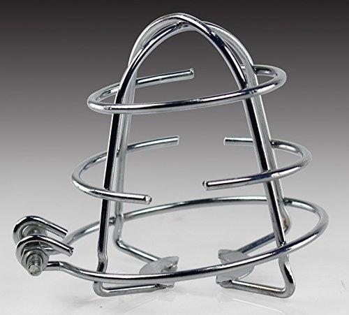 20-packung-chrome-feuer-sprinkler-chefqualer-kafig-beschutzer-fur-jeweils-1-2-und-3-4-sprinkler-kopf