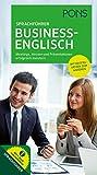PONS Business Sprachführer Business-Englisch: Meetings