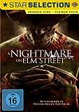 Nightmare Elm Street kostenlos online stream