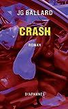 Crash (Literatur)