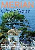 Merian, Monaco, Cote d' Azur -