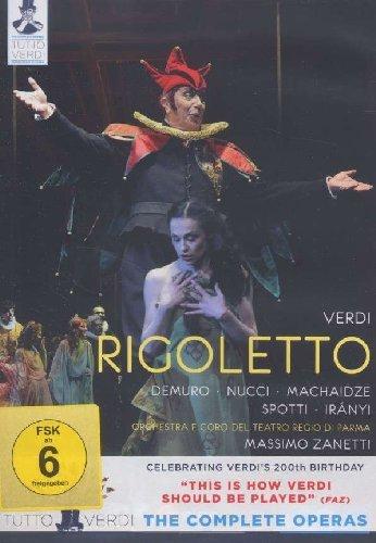 tutto-verdi-rigoletto-teatro-regio-di-parma-alemania-dvd