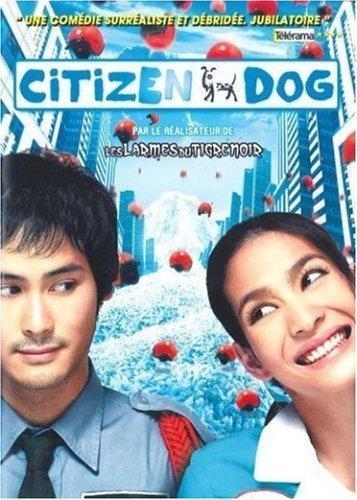 citizen-dog