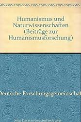Humanismus und Naturwissenschaften
