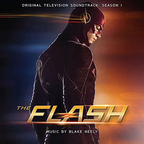 the-flash-season-1-2cd