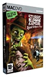 Stubbs The Zombie [UK Import]