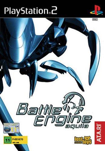 battle-engine-aquila-ps2