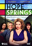 Hope Springs [Reino Unido] [DVD]