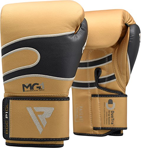 rdx-bazooka-boxing-gloves-muay-thai-training-leather-sparring-punching-bag-mitts-kickboxing-fighting