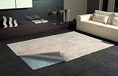 d-c-fix® Anti-slip Rug/Carpet Grip Underlay Trent 120cm x 1.8m 336-8203 - inexpensive UK light shop.