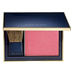 Estee Lauder Pure Color No. 05 Pink Ingenue for Women Blush, Fresh Sheer, Shimmer, 0.24 Ounce