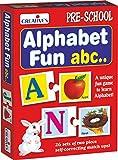 #3: (CERTIFIED REFURBISHED) Creative Educational Aids P. Ltd. Alphabet Fun ABC