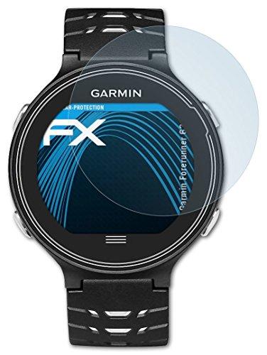 3-x-atfolix-film-protection-decran-garmin-forerunner-630-protecteur-decran-fx-clear-ultra-claire