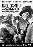 Ten North Frederick [DVD] (1958)