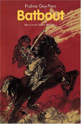 """<a href=""""/node/9086"""">Batbout et autres contes libanais, Madame Pou et Monsieur Puce, Les sept chevreaux de la chèvre, Je ferai comme mon père a fait</a>"""