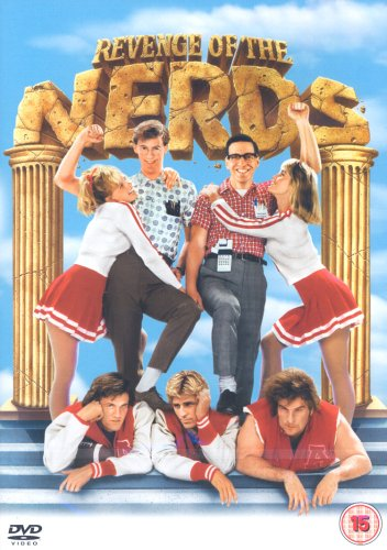 revenge-of-the-nerds-dvd