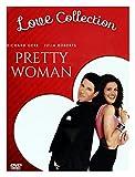 Pretty Woman [DVD] [Region 2] (English audio. English subtitles)