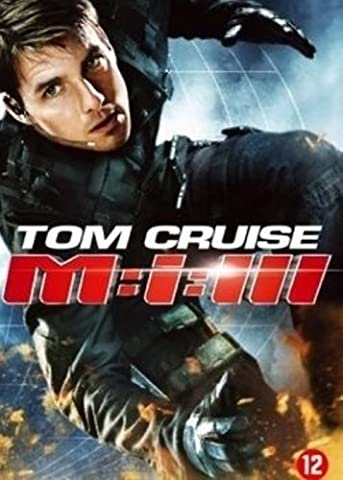 Melomane 77 - Mission Impossible 3 [Import