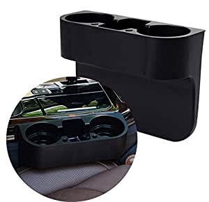 Voiture porte gobelet bo te support universel porte for Meuble porte gobelet