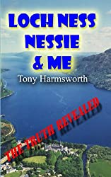 Loch Ness Monster, Nessie And Me
