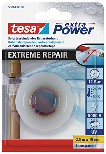 Tesa Reparaturband
