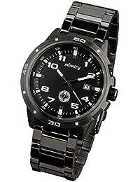Infantry IN-010-W-S - Reloj para hombres 7f973d8fd4e0
