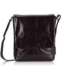 Jost Toronto Shoulder Bag S, Sacoche femme