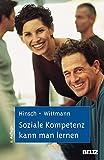 Soziale Kompetenz kann man lernen