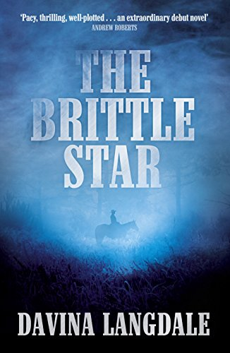 the-brittle-star-an-epic-story-of-the-american-west-english-edition