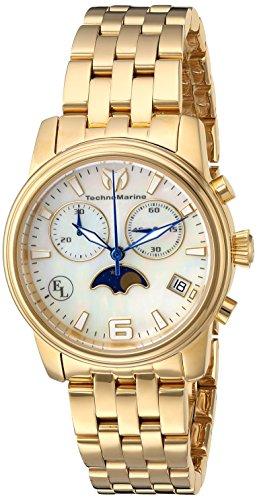 technomarine-eva-longoria-femme-bracelet-boitier-acier-inoxydable-dor-quartz-montre-tm-416016
