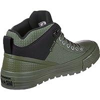 Converse Chuck Taylor All Star Hi Mens Boots